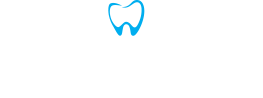 Pham Dental Care - General, Cosmetic, and Implant Dentistry