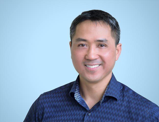 Dr. Bao V. Pham, DMD PC